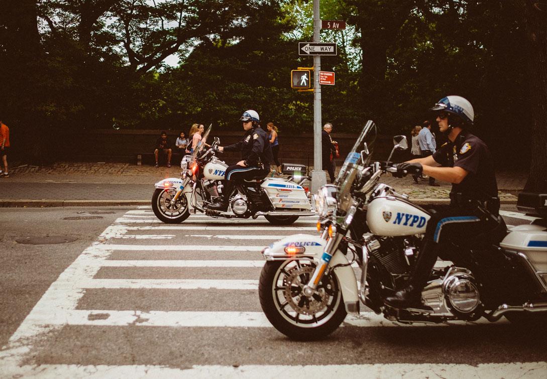 112-yedoo-police
