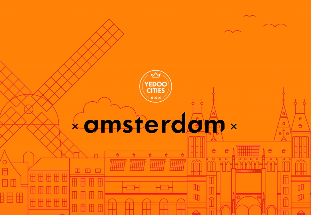 cities-special-editions-amsterdam