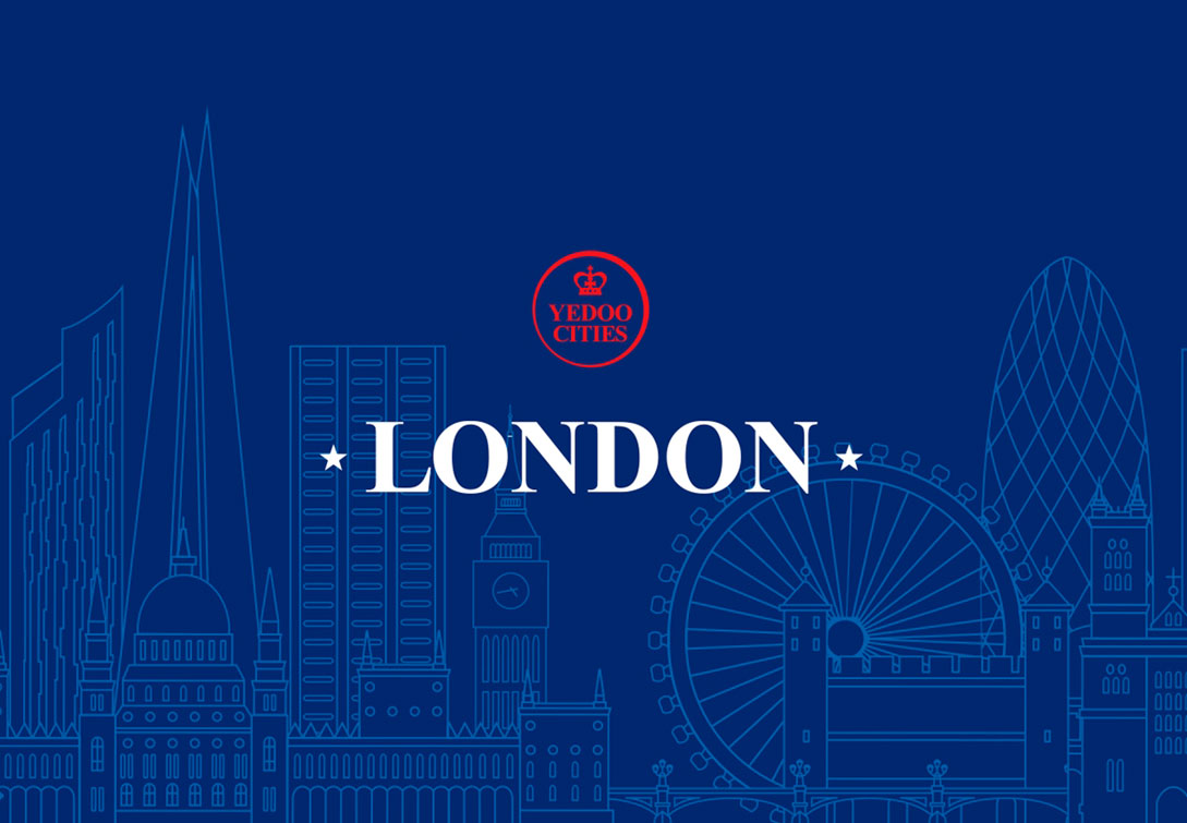cities-special-editions-london