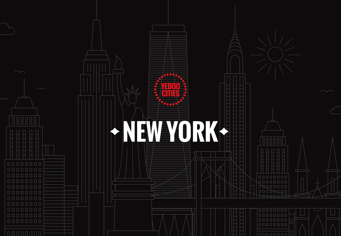 cities-special-editions-new-york