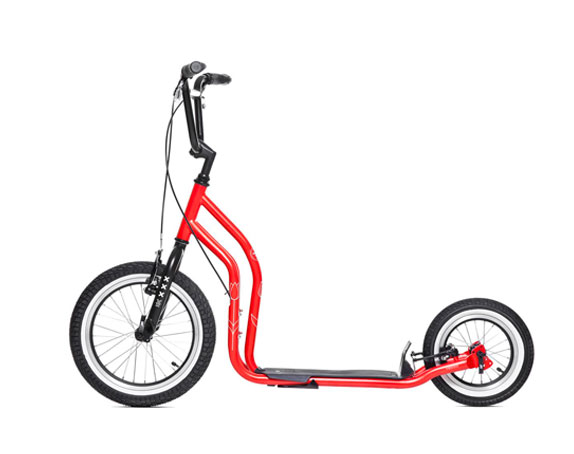 scooter-cities-special-editions-amsterdam