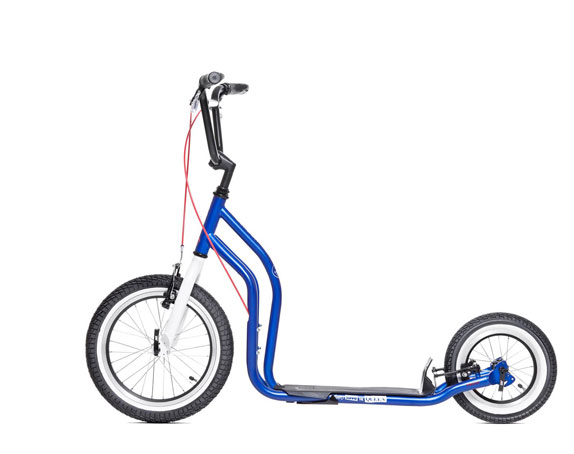 scooter-cities-special-editions-london