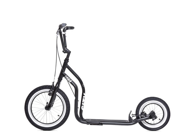 scooter-cities-special-editions-new-york