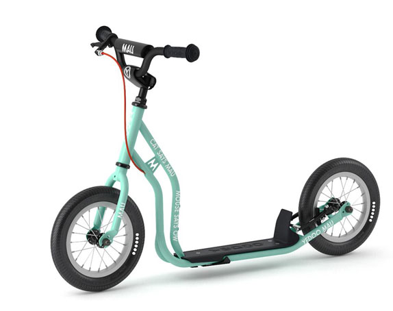 scooter-kids-mau-turquoise