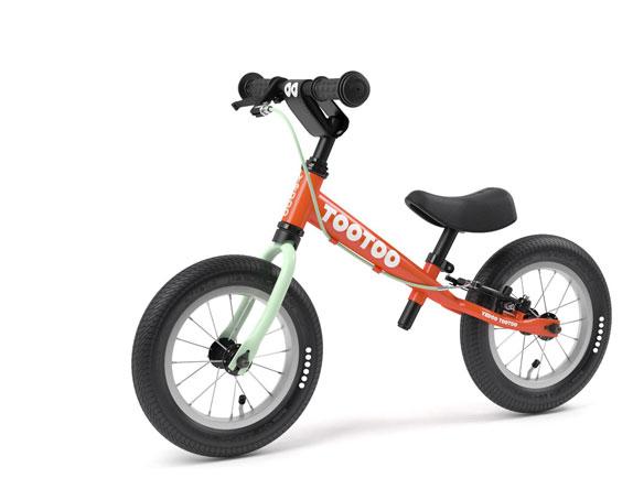 scooter-oops-tootoo-redorange