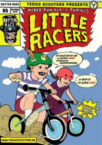 Yedoo-Little-Racers